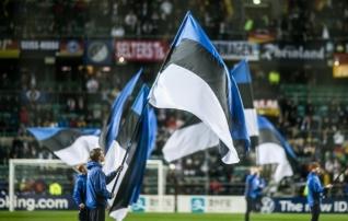 Riik toetab spordivaldkonda ja seeläbi ka jalgpalli kokku 2,7 miljoni euroga