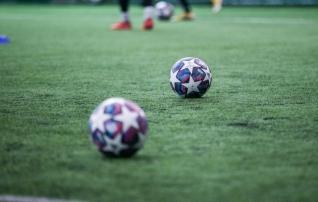 Ott Järvela | EJL-i häirivad mitteütlemised FC Elva juhtumi puhul