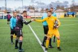 PL: FC Kuressaare -  Nõmme Kalju FC