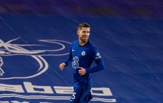 Chelsea poolkaitsja agent avaldas hoolealuse kopsaka hinnasildi