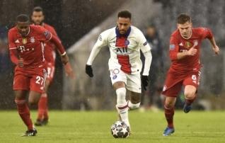 Mugavat eduseisu kaitsma asuvat PSG-d segab ainult üks probleem – vastaseks on Bayern