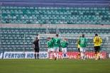 PL: Tallinna FCI Levadia - Viljandi JK Tulevik