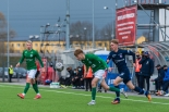 EL: Tallinna FC Flora U21 - Paide Linnameeskond U2