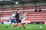 EL: FC Nõmme United - Pärnu Jalgpalliklubi