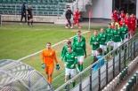 PL: Tallinna FC Flora - Tallinna JK Legion