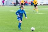 NML: Tartu JK Tammeka - Põlva FC Lootos