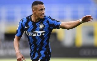 Inter muutus tiitlivõidu järel veelgi hirmsamaks