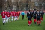 EL: FC Nõmme United - Tartu JK Welco