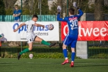 EL: Tallinna FCI Levadia - Tallinna FC Flora