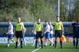 EL: Maardu Linnameeskond - Pärnu Jalgpalliklubi
