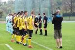 PL: Viljandi JK Tulevik - FC Kuressaare