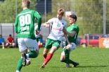 EL: Tallinna FC Flora U21 - FC Elva