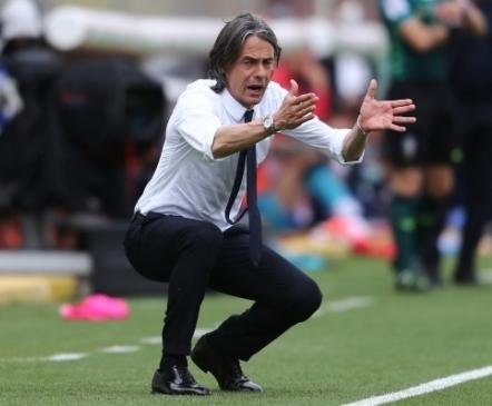 Serie A koht kindel! Cagliari võib peo püsti panna, Inzaghi lootus sai lõpusekunditel valusa hoobi