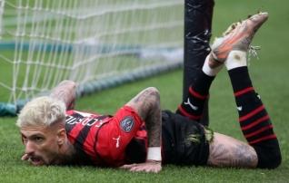 Cagliari tähistas kõrgliigakohta Milanilt näpatud punktiga, Klavan andis oma panuse
