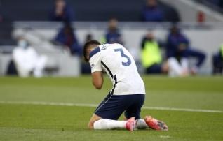 Reguiloni prohmakad jätsid euroheitlusesse põnevuse, Everton tegi oma ära