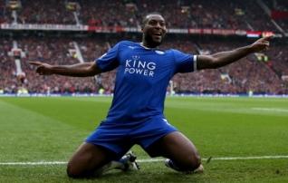 Leicester City jääb ilma kahest legendist