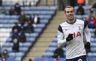 Sahinad: Bale võib EM-i järel karjääri lõpetada