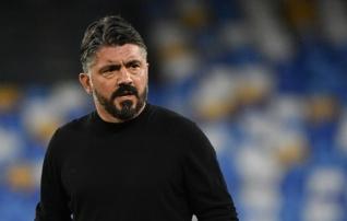 Juba tüli majas: Gattuso lahkub Fiorentinast enne, kui leping ametlikult algab  (ametlik!)