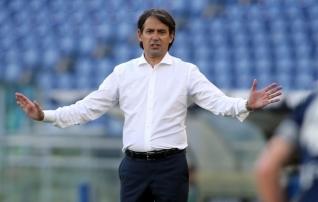Ametlik: Inter määras uueks peatreeneriks Inzaghi
