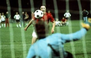 EM 1976 | Panenka leiutati turniiril, kus mäng kestis alati 120 minutit
