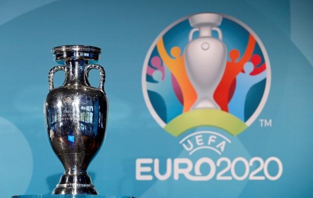 Ennusta koos sõpradega! Soccernet.ee avas EM-i erilehe