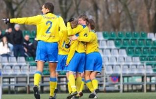 Kuressaare ja Narva võitsid üllatuslikult