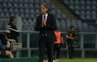 Filippo Inzaghi leidis uue töökoha Brescias