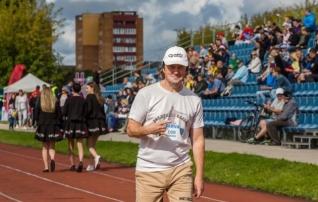 Narva Trans sai uue kogukonnajuhi