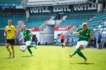 PL: Tallinna FC Flora - Pärnu JK Vaprus
