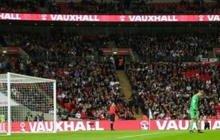 UEFA-l on igaks juhuks varuplaan, kui finaali ei saa pidada Londonis
