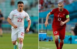 Lõppvaatus number üks: trumbid on Walesi käes, aga Šveits ja Türgi võitlevad elu eest