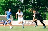 PL: Tartu JK Tammeka - Tallinna FC Flora