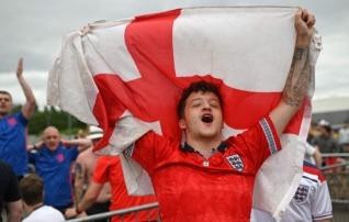 Ott Järvela | Inglastel tuleb ninatargutamine asendada meelitusrünnakuga, muidu läheb jälle nii nagu alati