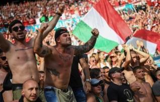 Kauaoodatud otsus UEFA poolt: võõrsilfännid on uuesti staadionitele lubatud