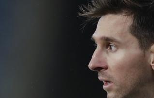 Messi on ametlikult klubita. Mis saab edasi?