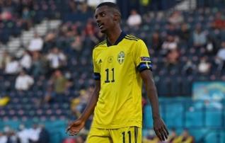 Real Sociedad pikendas noore rootslasega lepingut