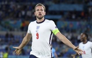 Kapten Kane edastas solvajatele resoluutse sõnumi: te ei ole Inglismaa fännid ja me ei tahagi teid nendeks
