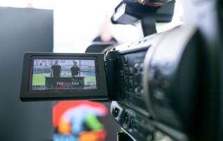 Soccernet TV näitab ka Levadia võõrsil peetavat euromängu