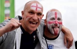 Ott Järvela | Inglismaa õelus ja kiuslikkus tuleb meelde jätta ning seda neile nina alla hõõruda