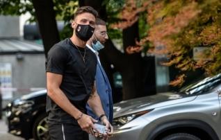 Chelsea ründaja on liitumas AC Milaniga