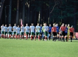 FC Elva 13-1 Tallinna JK Jalgpallihaigla, KV