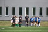 NML: JK Tallinna Kalev - Tallinna FC Flora