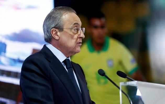 Foto: Scanpix / Juan Medina / Reuters