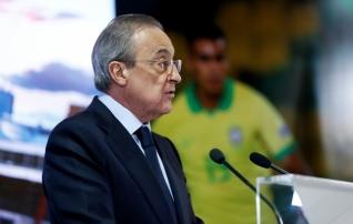 Unistus Superliigast elab: Euroopa kohus keelas UEFA-l asutajaklubisid karistada