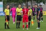 PL: Nõmme Kalju FC - JK Legion