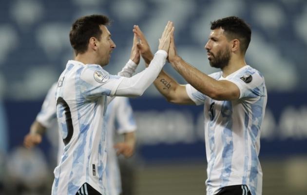 Vaene Sergio! Tuli Leole külla, aga Leo kolis seepeale minema