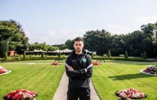 Intervjuu | Jürgen Henn: ma ei tea, miks Flora mind peatreeneriks usaldas. Otsest põhjust ju polnud