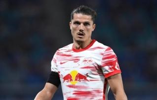 Kõikvõimas Bayern: liigarivaali kapten meelitati üleminekuakna viimastel päevadel enda ridadesse