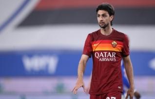 AS Roma ja teeneka argentiinlase koostöö sai läbi