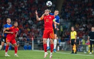 Eesti röövis FIFA edetabeli esikahekümnelt punkte viiendat korda
